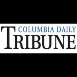 columbia-tribune-300