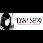 dana-show-300