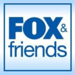 fox-friends-300