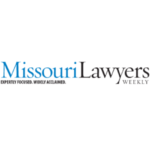 mo-lawyers-300