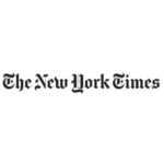 new-york-times1-300