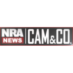 nra-300