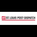 post-dispatch-300